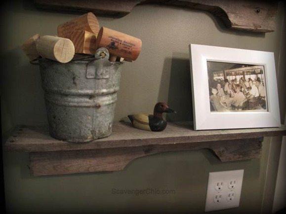 easy-pallet-wall-shelf