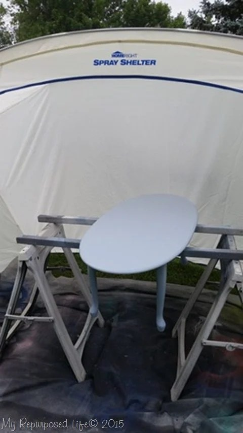 finish-max-painted-coffee-table-spray-shelter