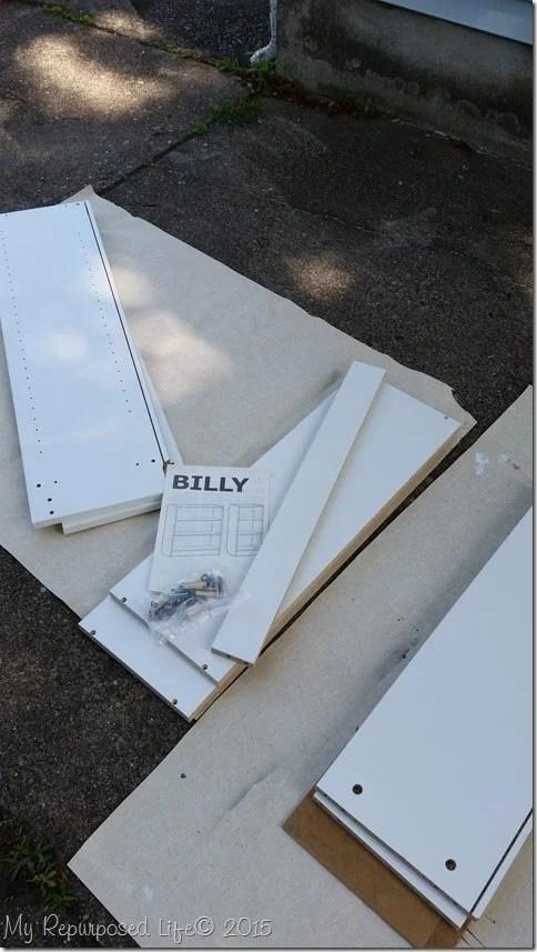 ikea-billy-pieces