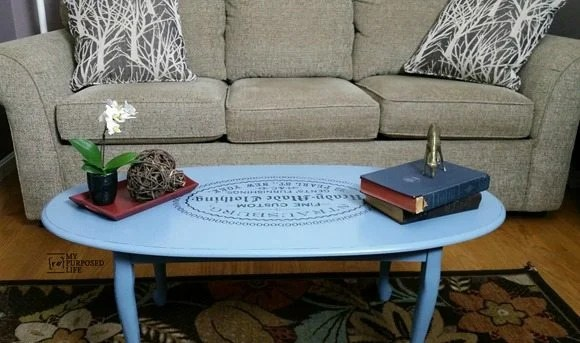 my-repurposed-life-image-transfer-coffee-table-moody