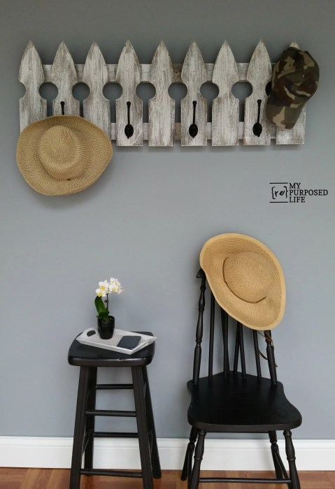 my-repurposed-life-picket-fence-coat-rack