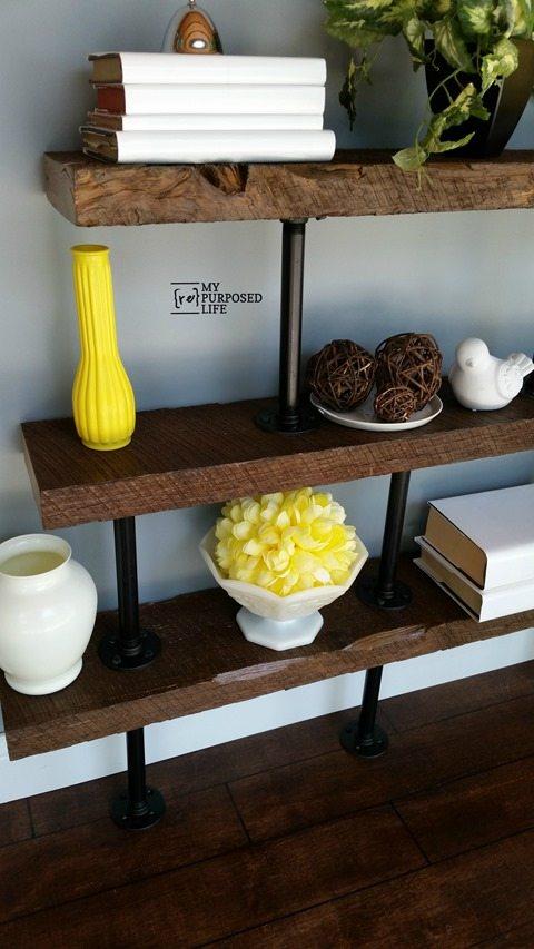 my-repurposed-life-plumbing-pipe-industrial-shelf