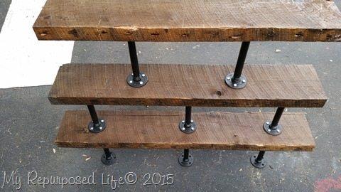 three-tier-industrial-shelf-tutorial