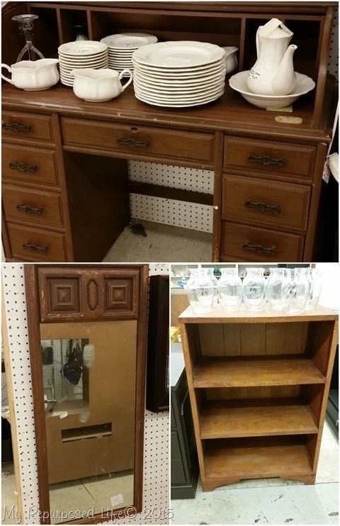 thrift-store-furniture