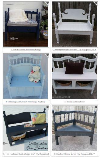 vote-favorite-headboard-bench