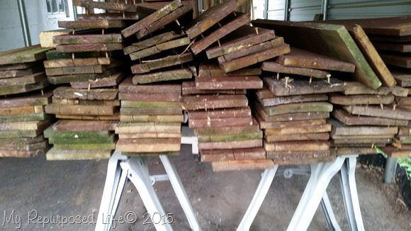 deck-fence-boards