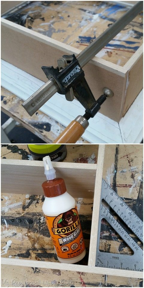 gorilla-wood-glue-clamp