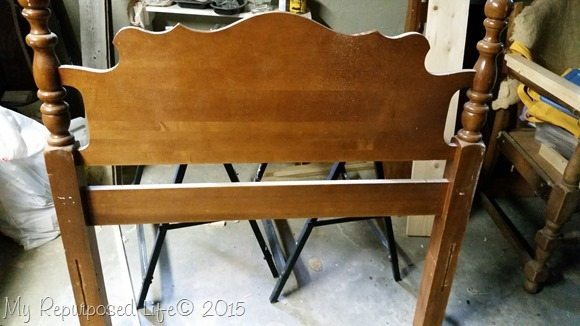 headboard-bench-before