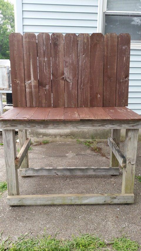 outdoor-buffet-potting-bench