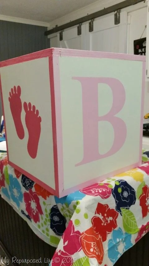 baby-shower-abc-blocks
