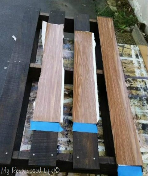 contact-paper-stenciling-pallet