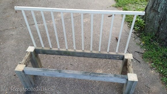 crib-rails-weathered-wood-bench