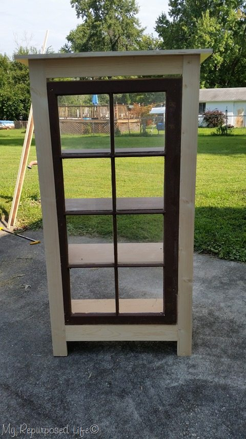 dry-fit-tall-window-cupboard