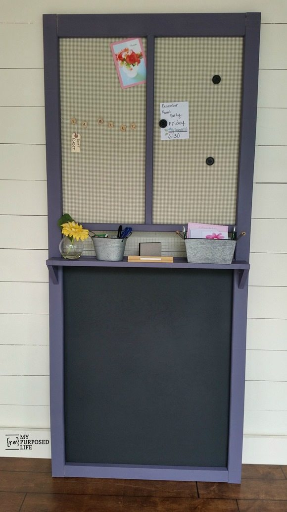 my-repurposed-life-chalkboard-memo-storm-door