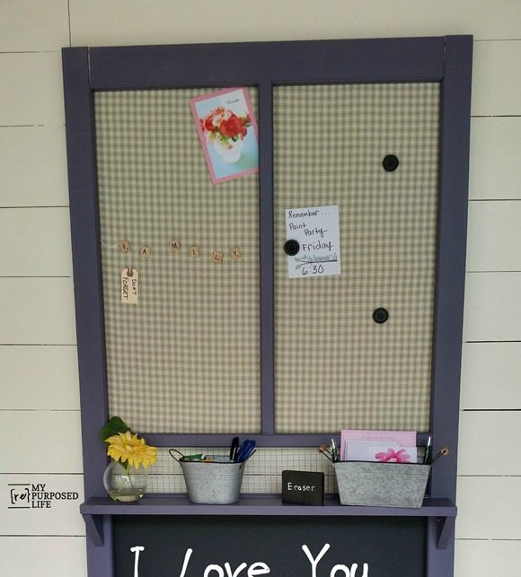 my-repurposed-life-old-storm-door-memo-chalkboard-2