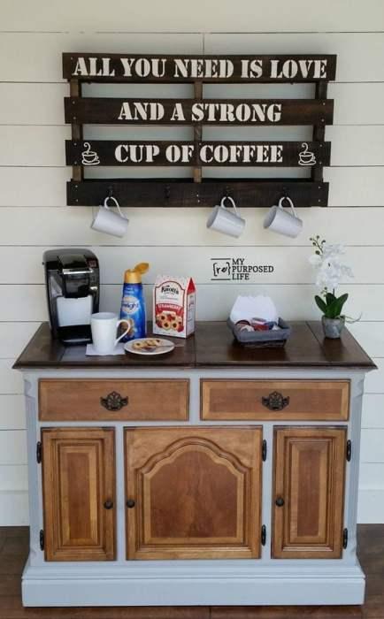 my-repurposed-life-repurposed-buffet-coffee-station.jpg