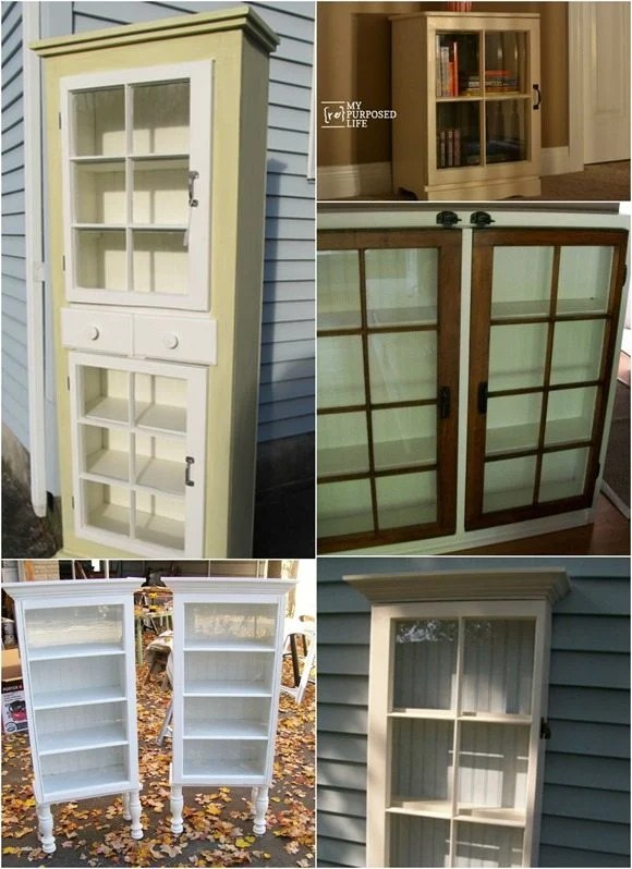 my-repurposed-life-window-projects