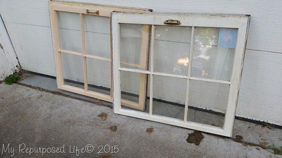 paned-windows