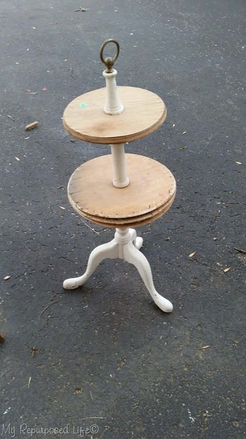 small-tiered-table