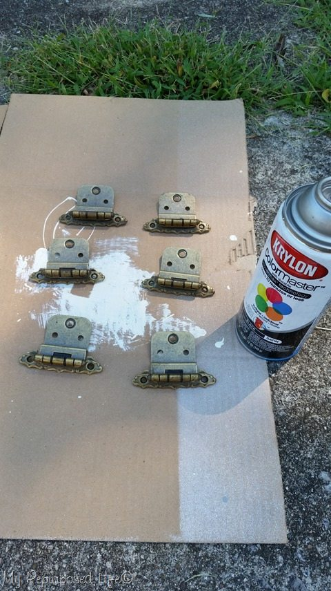 spray-paint-hardware-krylon