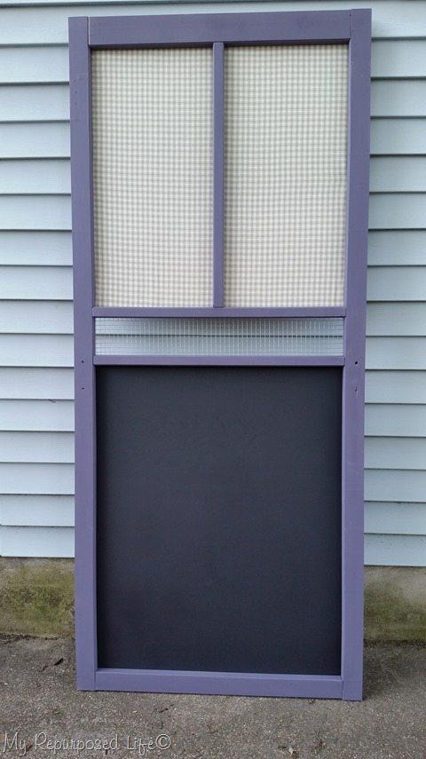 storm-door-chalkboard-memo