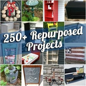 250 -repurposed-household-furniture-projects
