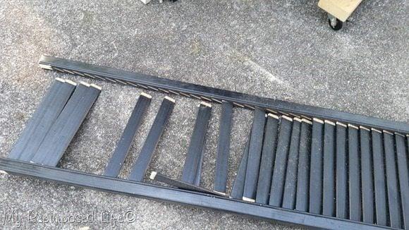 broken-bi-fold-door