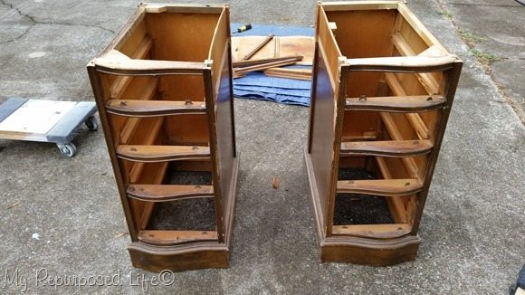 desk-drawer-sections