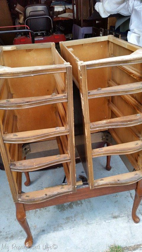dry-fit-table-desk-parts