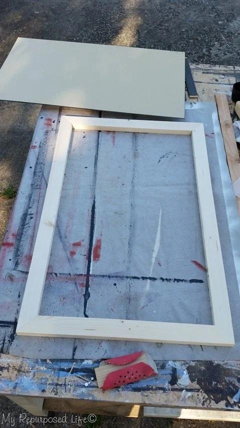 easy-mirror-frame