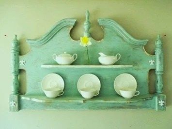 green-headboard-shelf