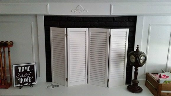 my-repurposed-life-bi-fold-door-fireplace-screen-project