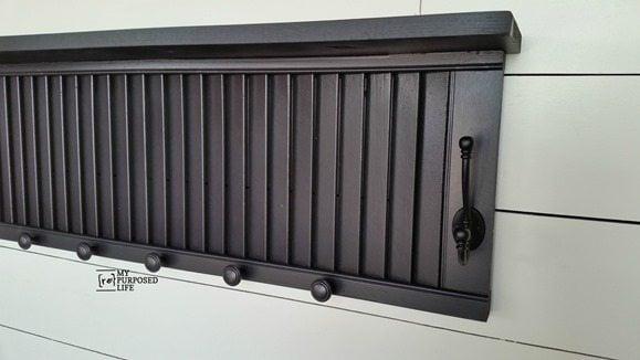 my-repurposed-life-horizontal-shutter-shelf-with-hooks