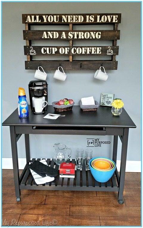 my-repurposed-life-portable-coffee-station-repurposed-desk