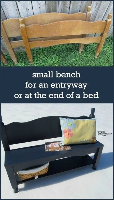 my-repurposed-life-small-entryway-bench