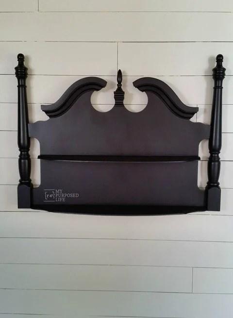 my-repurposed-life-twin-headboard-shelf
