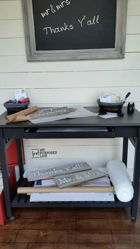 my-repurposed-life-wrapping-station