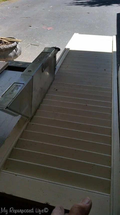 table-saw-rips-shutter