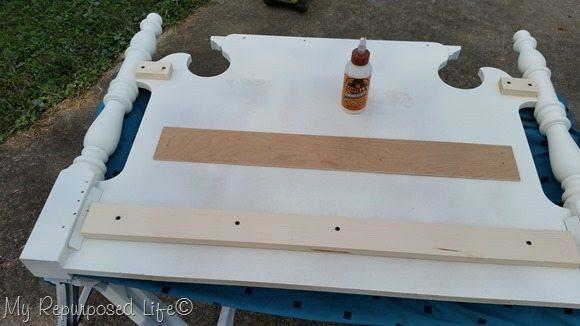 add-scrap-lumber