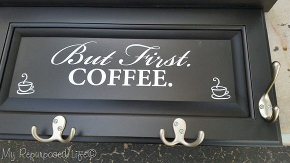 but-first-coffee-cup-holder-sign