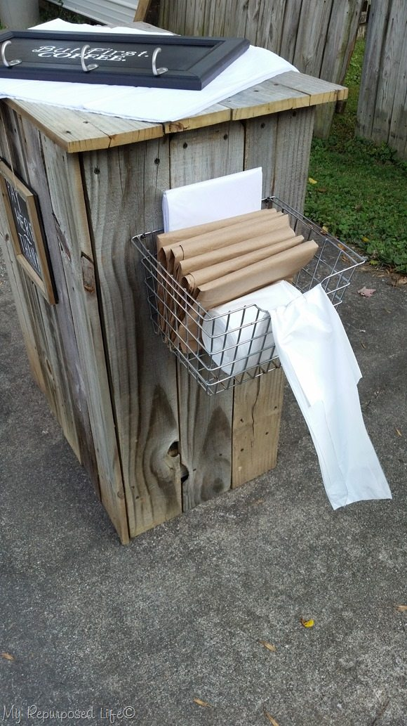 craft-fair-checkout-basket