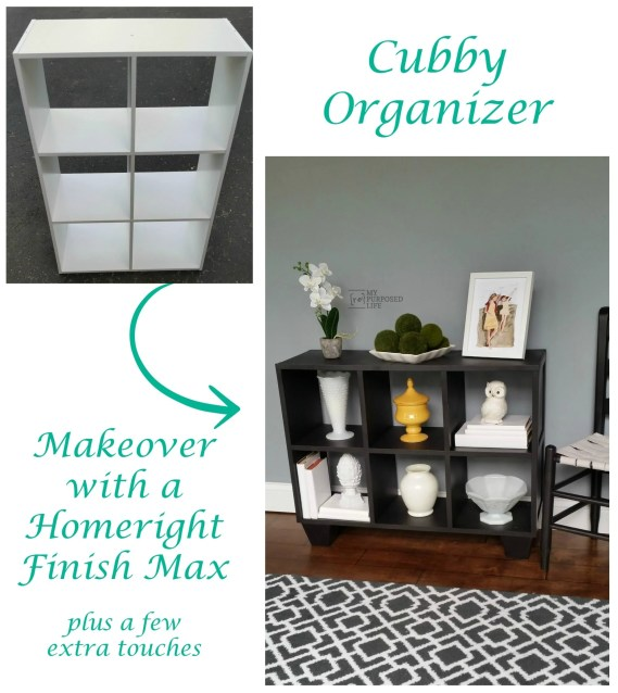 my-repurposed-life-cubby-organizer-makeover-homeright-finish-max