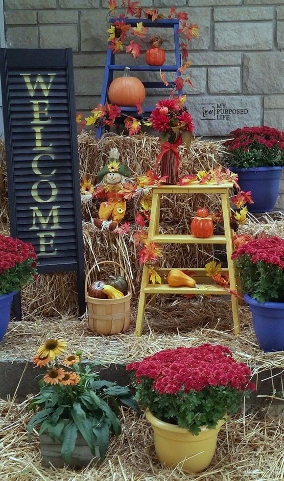 my-repurposed-life-fall-porch-decor