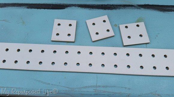 peg-board-strips