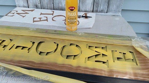 press-n-seal-spray-paint