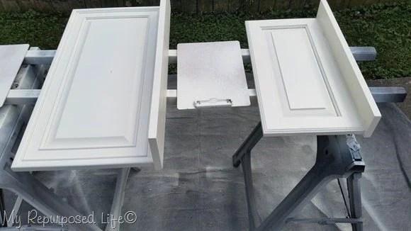 white-cabinet-door-shelf