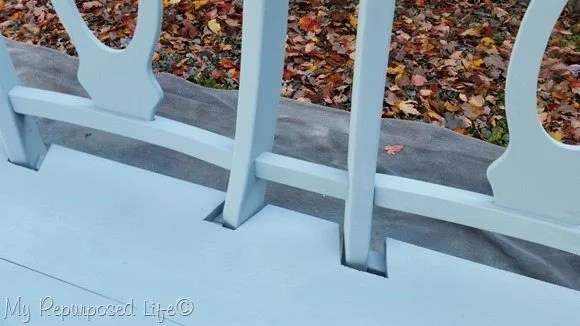 blue-chair-bench