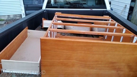 free-chest-of-drawers