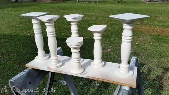 paint-sprayer-candlesticks
