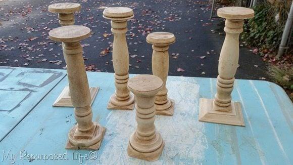 scrap-pile-candlesticks